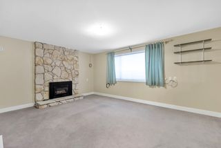 Photo 28: 11676 95 Avenue in Delta: Annieville House for sale (N. Delta)  : MLS®# R2509277