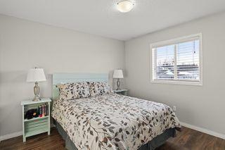 Photo 20: 906A 9 Street: Cold Lake House Half Duplex for sale : MLS®# E4193290