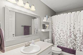 Photo 21: 906A 9 Street: Cold Lake House Half Duplex for sale : MLS®# E4193290