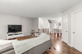 Photo 2: 906A 9 Street: Cold Lake House Half Duplex for sale : MLS®# E4193290