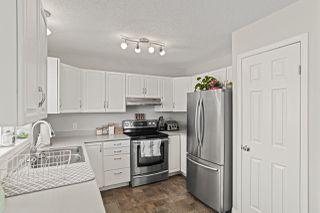 Photo 9: 906A 9 Street: Cold Lake House Half Duplex for sale : MLS®# E4193290