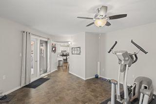 Photo 10: 906A 9 Street: Cold Lake House Half Duplex for sale : MLS®# E4193290