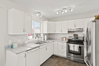 Photo 8: 906A 9 Street: Cold Lake House Half Duplex for sale : MLS®# E4193290