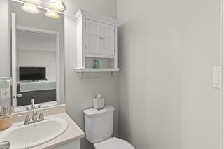 Photo 12: 906A 9 Street: Cold Lake House Half Duplex for sale : MLS®# E4193290