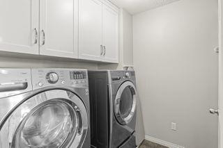 Photo 13: 906A 9 Street: Cold Lake House Half Duplex for sale : MLS®# E4193290