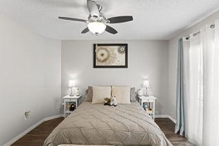 Photo 14: 906A 9 Street: Cold Lake House Half Duplex for sale : MLS®# E4193290