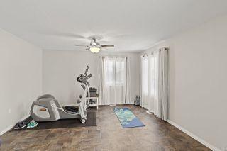 Photo 11: 906A 9 Street: Cold Lake House Half Duplex for sale : MLS®# E4193290