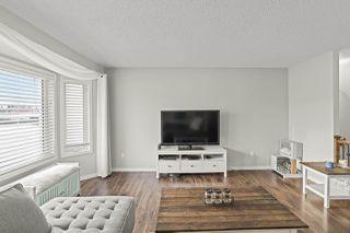 Photo 3: 906A 9 Street: Cold Lake House Half Duplex for sale : MLS®# E4193290