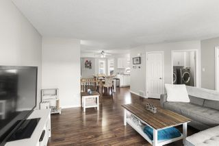 Photo 4: 906A 9 Street: Cold Lake House Half Duplex for sale : MLS®# E4193290