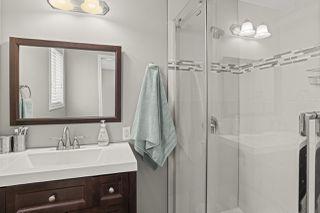 Photo 18: 906A 9 Street: Cold Lake House Half Duplex for sale : MLS®# E4193290