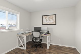 Photo 19: 906A 9 Street: Cold Lake House Half Duplex for sale : MLS®# E4193290