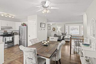 Photo 7: 906A 9 Street: Cold Lake House Half Duplex for sale : MLS®# E4193290