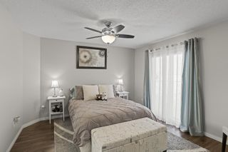 Photo 15: 906A 9 Street: Cold Lake House Half Duplex for sale : MLS®# E4193290