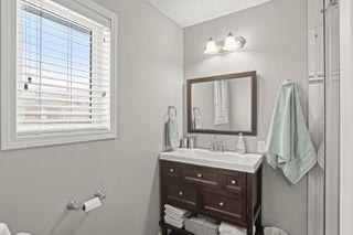 Photo 17: 906A 9 Street: Cold Lake House Half Duplex for sale : MLS®# E4193290