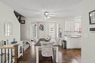 Photo 6: 906A 9 Street: Cold Lake House Half Duplex for sale : MLS®# E4193290