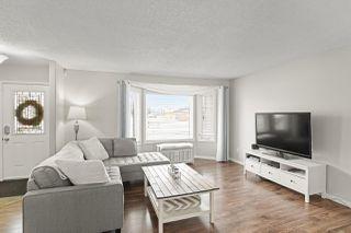 Photo 5: 906A 9 Street: Cold Lake House Half Duplex for sale : MLS®# E4193290