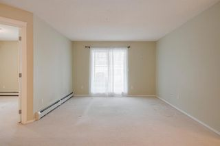 Photo 5: 5108 70 Panamount Drive NW in Calgary: Panorama Hills Apartment for sale : MLS®# A1057254
