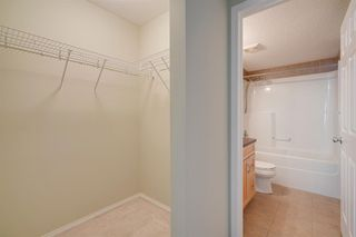 Photo 10: 5108 70 Panamount Drive NW in Calgary: Panorama Hills Apartment for sale : MLS®# A1057254