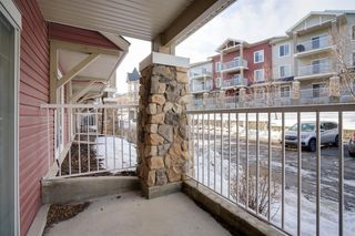 Photo 16: 5108 70 Panamount Drive NW in Calgary: Panorama Hills Apartment for sale : MLS®# A1057254