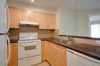 Photo 3: 5108 70 Panamount Drive NW in Calgary: Panorama Hills Apartment for sale : MLS®# A1057254
