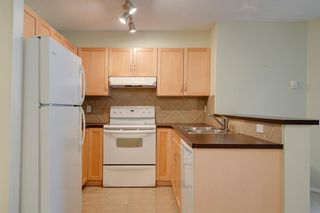 Photo 2: 5108 70 Panamount Drive NW in Calgary: Panorama Hills Apartment for sale : MLS®# A1057254