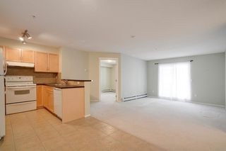 Photo 4: 5108 70 Panamount Drive NW in Calgary: Panorama Hills Apartment for sale : MLS®# A1057254
