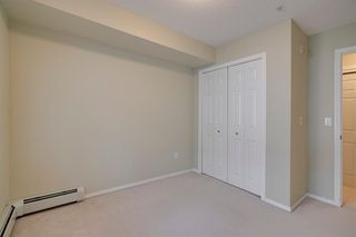 Photo 12: 5108 70 Panamount Drive NW in Calgary: Panorama Hills Apartment for sale : MLS®# A1057254