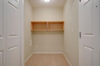 Photo 7: 5108 70 Panamount Drive NW in Calgary: Panorama Hills Apartment for sale : MLS®# A1057254