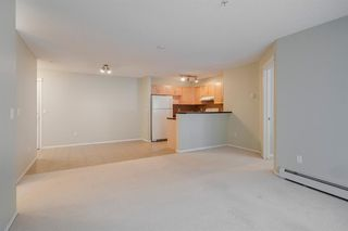 Photo 6: 5108 70 Panamount Drive NW in Calgary: Panorama Hills Apartment for sale : MLS®# A1057254