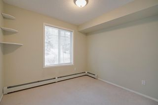 Photo 11: 5108 70 Panamount Drive NW in Calgary: Panorama Hills Apartment for sale : MLS®# A1057254