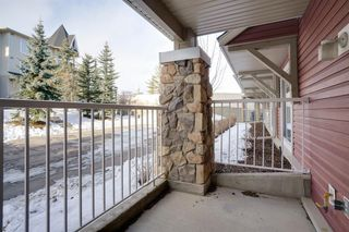 Photo 17: 5108 70 Panamount Drive NW in Calgary: Panorama Hills Apartment for sale : MLS®# A1057254
