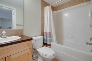 Photo 14: 5108 70 Panamount Drive NW in Calgary: Panorama Hills Apartment for sale : MLS®# A1057254