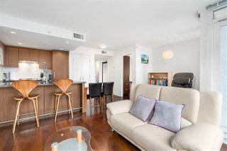 Photo 6: 1208 1055 RICHARDS Street in Vancouver: Downtown VW Condo for sale (Vancouver West)  : MLS®# R2527512