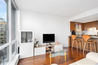 Photo 11: 1208 1055 RICHARDS Street in Vancouver: Downtown VW Condo for sale (Vancouver West)  : MLS®# R2527512