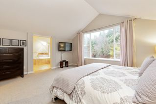 Photo 13: 38 FIRVIEW Place in Port Moody: Heritage Woods PM House for sale : MLS®# R2528136