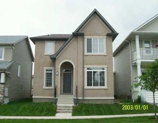 Main Photo:  in CALGARY: McKenzie Towne Residential Detached Single Family for sale (Calgary)  : MLS®# C3215915