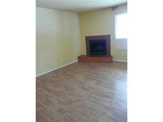 Photo 2: 54 Paddington Road in WINNIPEG: St Vital Condominium for sale (South East Winnipeg)  : MLS®# 1202801
