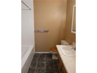 Photo 6: 54 Paddington Road in WINNIPEG: St Vital Condominium for sale (South East Winnipeg)  : MLS®# 1202801