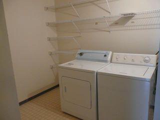 Photo 7: 54 Paddington Road in WINNIPEG: St Vital Condominium for sale (South East Winnipeg)  : MLS®# 1202801