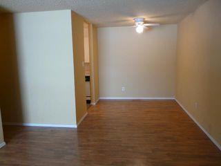 Photo 3: 54 Paddington Road in WINNIPEG: St Vital Condominium for sale (South East Winnipeg)  : MLS®# 1202801
