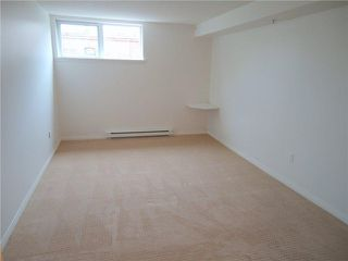 """Photo 8: 207 1707 CHARLES Street in Vancouver: Grandview VE Condo for sale in """"CITY LIGHTS"""" (Vancouver East)  : MLS®# V939487"""