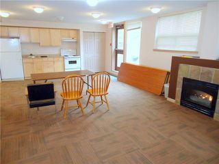 """Photo 10: 207 1707 CHARLES Street in Vancouver: Grandview VE Condo for sale in """"CITY LIGHTS"""" (Vancouver East)  : MLS®# V939487"""