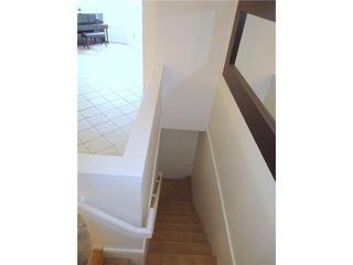 """Photo 7: 207 1707 CHARLES Street in Vancouver: Grandview VE Condo for sale in """"CITY LIGHTS"""" (Vancouver East)  : MLS®# V939487"""