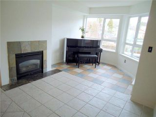 """Photo 5: 207 1707 CHARLES Street in Vancouver: Grandview VE Condo for sale in """"CITY LIGHTS"""" (Vancouver East)  : MLS®# V939487"""