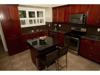 Photo 8: 632 Aulneau Rue in WINNIPEG: St Boniface Residential for sale (South East Winnipeg)  : MLS®# 1210779