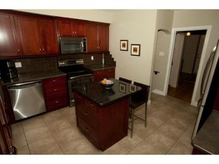 Photo 9: 632 Aulneau Rue in WINNIPEG: St Boniface Residential for sale (South East Winnipeg)  : MLS®# 1210779