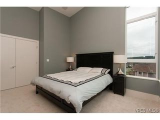 Photo 13: 102 4343 Tyndall Ave in VICTORIA: SE Gordon Head Row/Townhouse for sale (Saanich East)  : MLS®# 623054