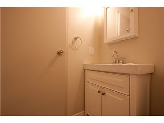 "Photo 8: 324 8651 WESTMINSTER Highway in Richmond: Brighouse Condo for sale in ""LANSDOWNE SQUARE"" : MLS®# V1003978"