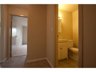 "Photo 7: 324 8651 WESTMINSTER Highway in Richmond: Brighouse Condo for sale in ""LANSDOWNE SQUARE"" : MLS®# V1003978"