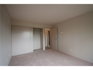 "Photo 2: 324 8651 WESTMINSTER Highway in Richmond: Brighouse Condo for sale in ""LANSDOWNE SQUARE"" : MLS®# V1003978"